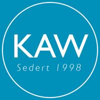 KAWLogo2016